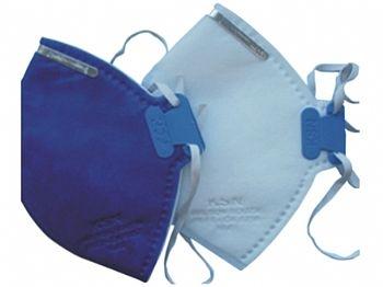 Máscara PFF2 ou N95, qual a mais indicada na prevenção contra a COVID 19 ?